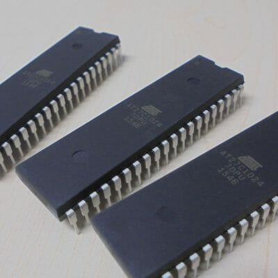 PMC用のEP-ROM